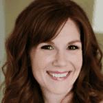Lori Conaway