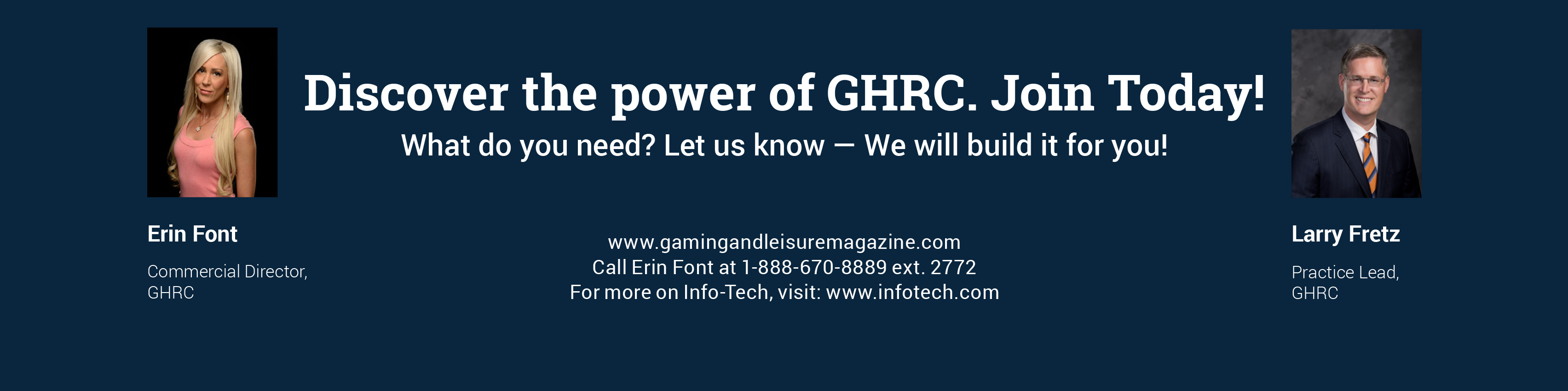 ghrc-call-to-action