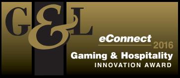 The 2016 Innovation Award Winner