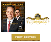 View Current Edition