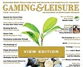 View Our Latest Issue